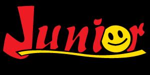 Autoescola Junior